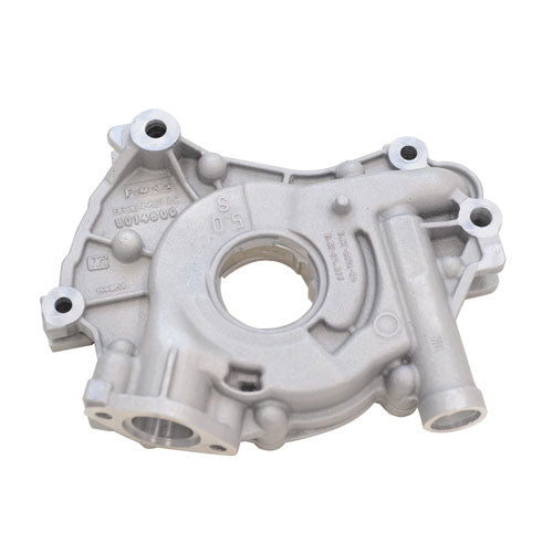 5.0L TI-VCT BILLET STEEL GEROTOR OIL PUMP - Ford Performance