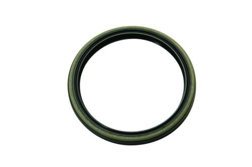 351W ONE PIECE REAR MAIN OIL SEAL - Ford Performance