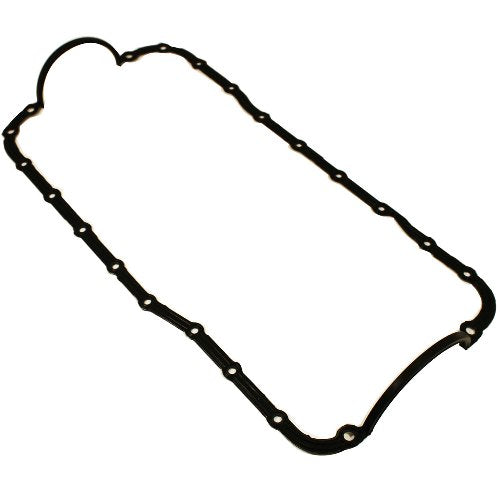 289/302 ONE-PIECE RUBBER OIL PAN GASKET - Ford Performance