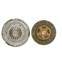 CLUTCH KIT - Ford Performance