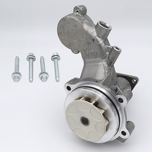 "5.2L ""GEN 2"" WATER PUMP KIT - Ford Performance"