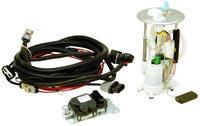 2005-2009 MUSTANG GT DUAL FUEL PUMP KIT - Ford Performance