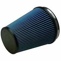 2007-2009 MUSTANG SVT COLD AIR AND SUPERCHARGER UPGRADE KIT REPLACEMENT AIR FILTER - Ford Performance