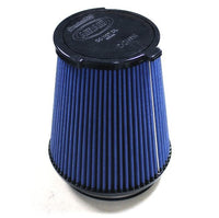 2015-2019 MUSTANG SHELBY GT350 AIR FILTER - Ford Performance
