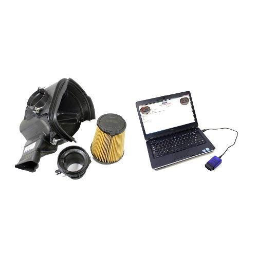 2015-2017 MUSTANG 2.3L ECOBOOST PERFORMANCE CALIBRATION KIT - Ford Performance