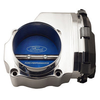 2.3L ECOBOOST 70MM BILLET THROTTLE BODY - Ford Performance