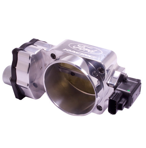 2011-2014 MUSTANG 5.0L 90 MM THROTTLE BODY - Ford Performance