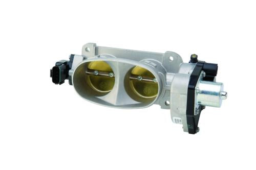 2005-2010 MUSTANG GT THROTTLE BODY - Ford Performance