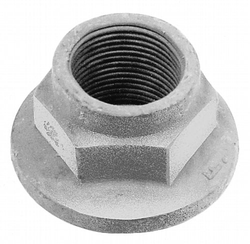 UNIVERSAL PINION NUT - Ford Performance