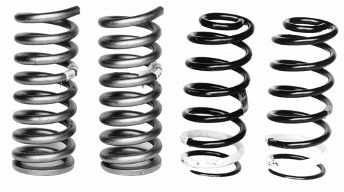 1979-2004 MUSTANG FRONT/REAR SPRING KITS - Ford Performance