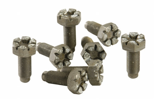 4.6L MANUAL FLYWHEEL BOLTS - Ford Performance