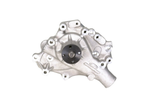 302/351W MAXIMUM FLOW ALUMINUM WATER PUMP - Ford Performance