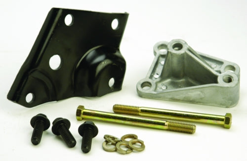 1985-1993 MUSTANG A/C ELIMINATOR KIT - Ford Performance