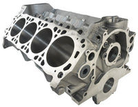 BOSS 302 ENGINE BLOCK - Ford Performance