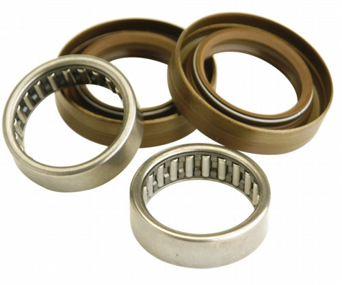 "8.8"" IRS BEARING AND SEAL KIT - Ford Performance"