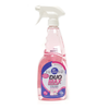 Surviral - DUO MAX Antibacterial Spray