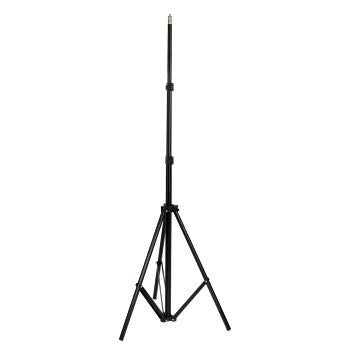 Telescopic Tripod For Batlogger Microphone