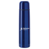 1 litre Thermos Flask