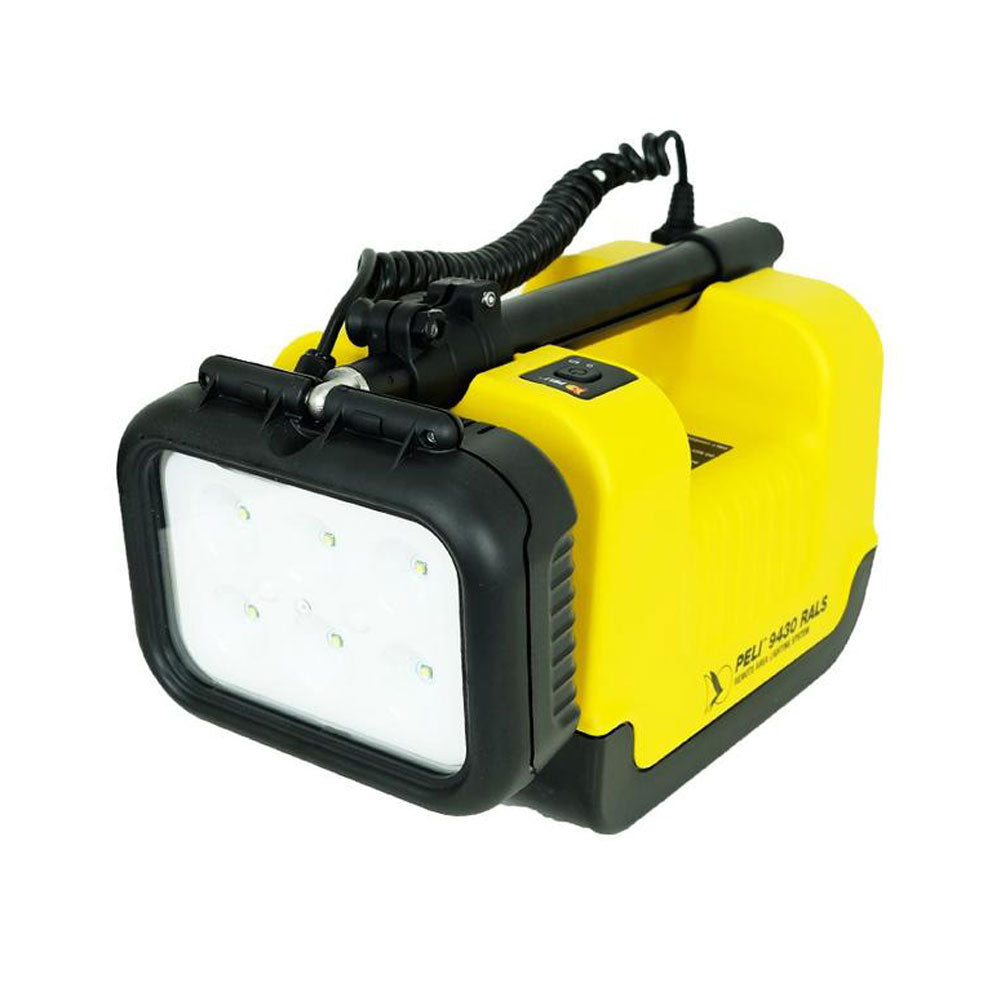 Peli 9430 (Area Light)
