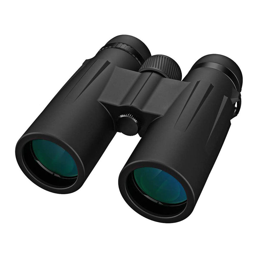 Binoculars - General Purpose 12x50