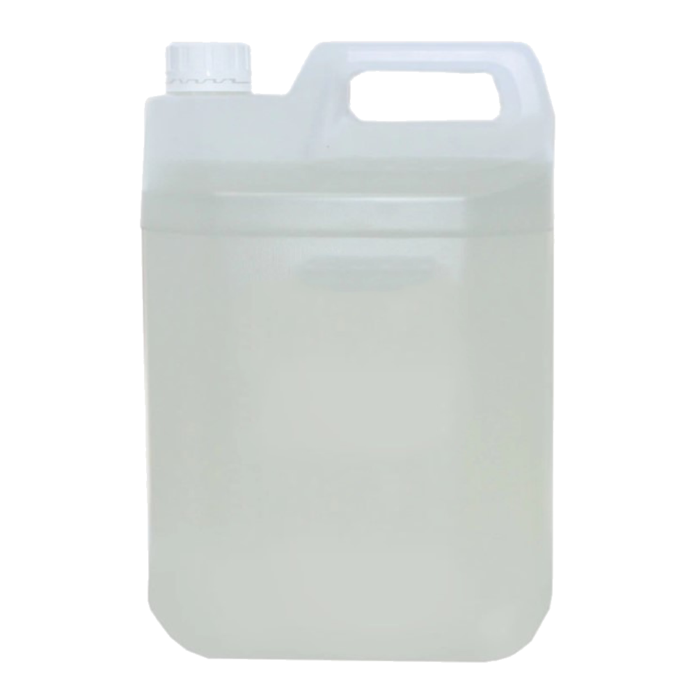 De-Ionised Water 5L