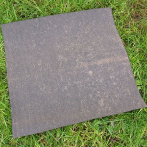 Reptile Survey Mats pack of 10