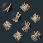 Jute Rope Bundle deal