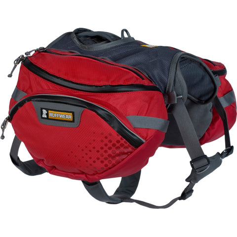 Ruffwear Palisades Pack Pet Backpack