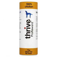 Thrive ProReward® 100% Chicken Dog Treats
