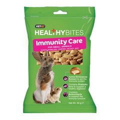 Mark & Chappell Healthy Bites Immunity Care