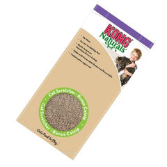 KONG Naturals Scratcher Cat Toy