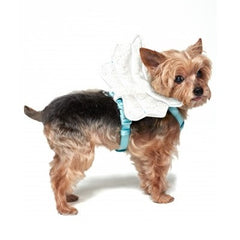 Martha Stewart Pets® Harness With Wings