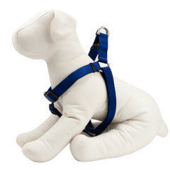 Grreat Choice™ Comfort Wrap Step In Harness L