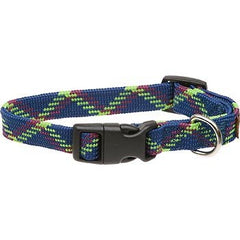 Dog Whisperer Cesar Millan Loyal Navy Collar