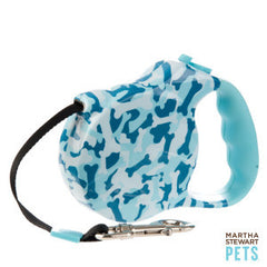 Martha Stewart Pets™ Camouflage Leash