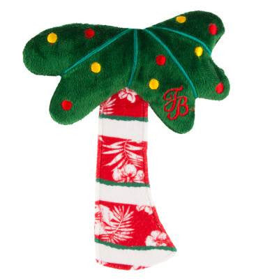 Tommy Bahama Pets Palm Tree Flatty