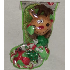Grreat Choice Whimsy Reindeer Pack (8 Toys)