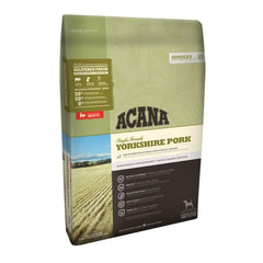 Acana Yorkshire Pork Dog Dry Food