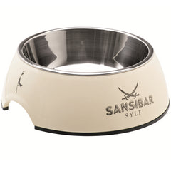 Hunter Melamine Bowl Sansibar