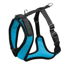Hunter Light Flex Harness Blue