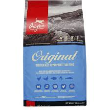 Orijen All Life Stages Original Dry Dog Food