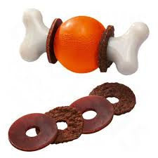 Hunter Active Bone Dog Toy