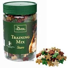 Hunter Training Mix Stars 200g