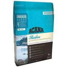 Acana Pacifica Dog Dry Food