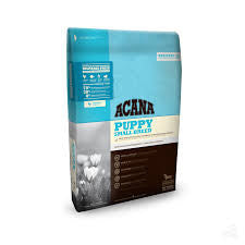Acana Puppy Small Breed Dog Dry Food