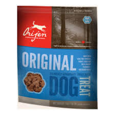 Orijen Original Freeze Dried Dog Treat