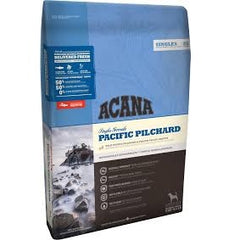 Acana Pacific Pilchard Dog Dry Food