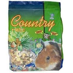 Witte Molen Country Guinea Pig Museli