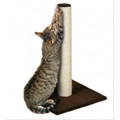 Flamingo Lisa Cat Scratching Pole