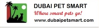 Dubai Pet Smart